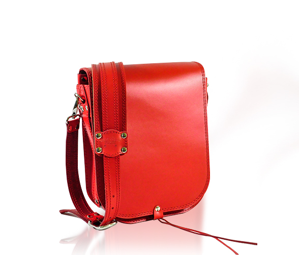 DZIKIJOZEF_WWW_BAGS_red raport
